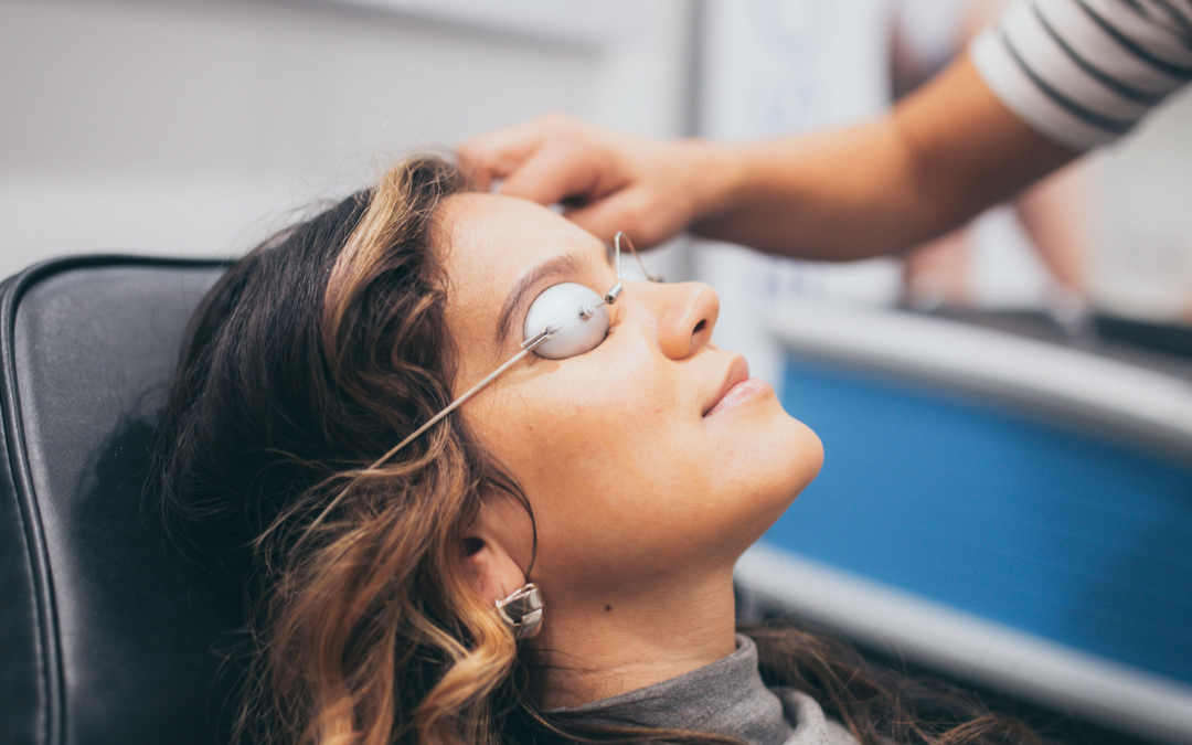 Scar Removal Treatment Options