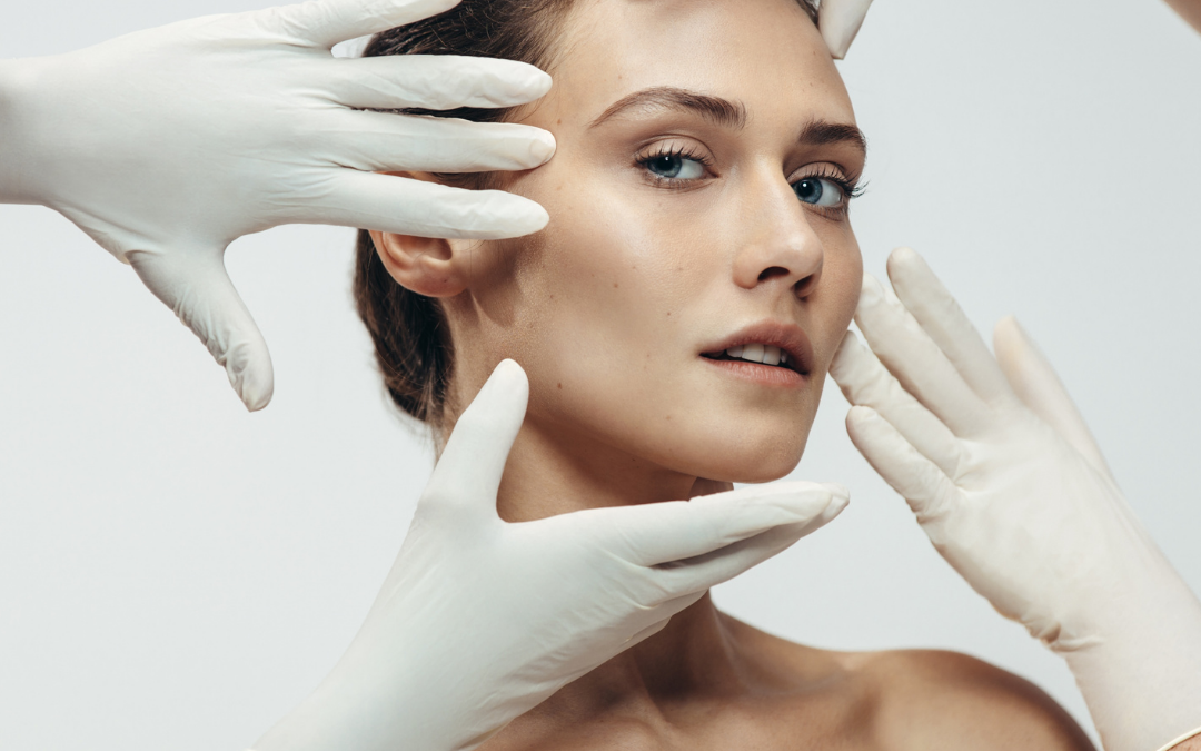 Thread Lifts: A Non-invasive Alternative to Facelifts